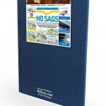 Sagging mattress support product