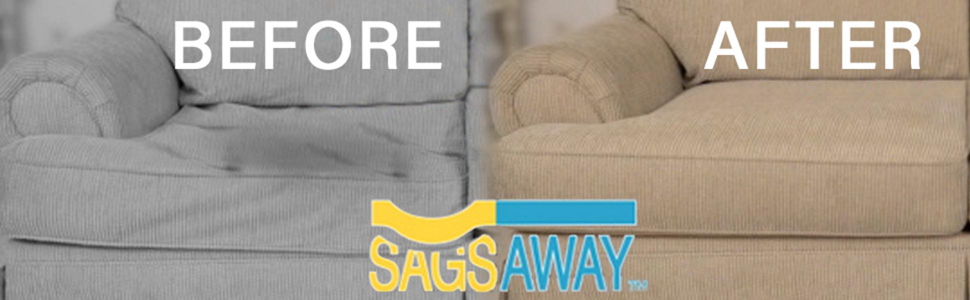 Sagging Cushion Support, Sofa Cushion Support Panels