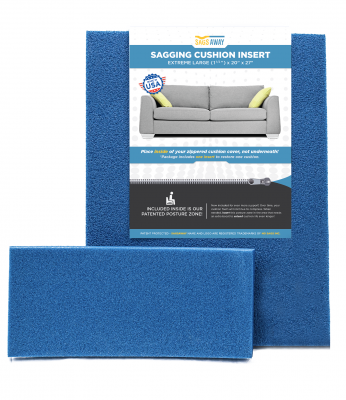 One-Pack-Main-Image w New Label Cushion Removed